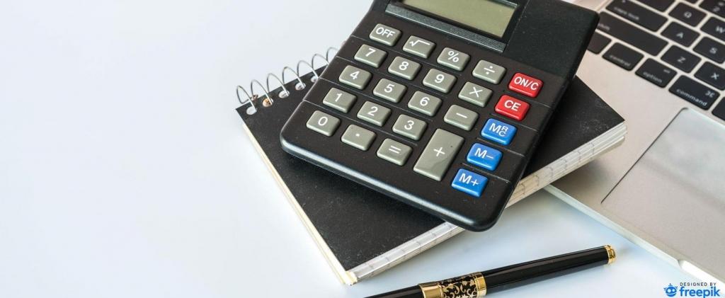 Наши калькуляторы